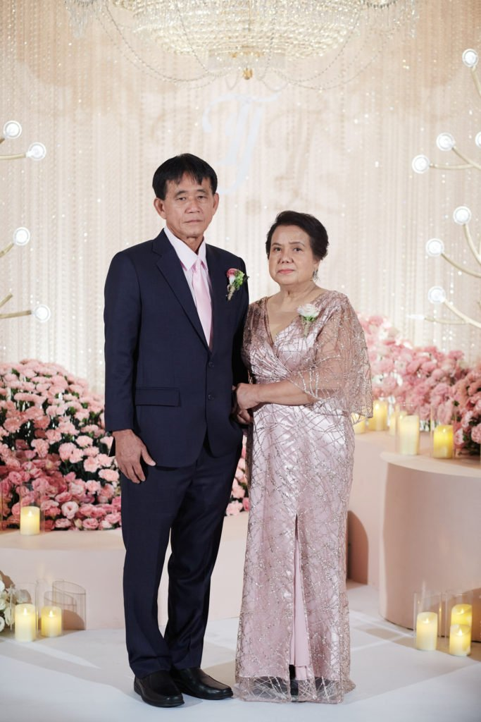 Mandarin Oriental Wedding JuneTak_60