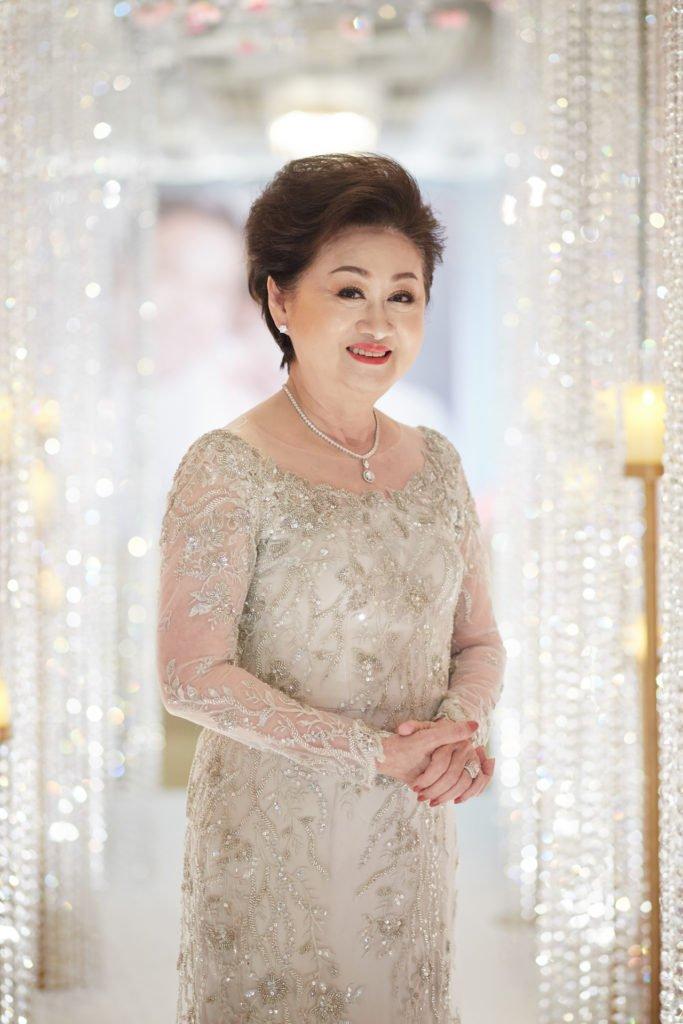 Mandarin Oriental Wedding JuneTak_62