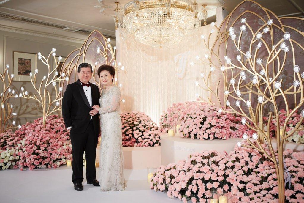Mandarin Oriental Wedding JuneTak_66