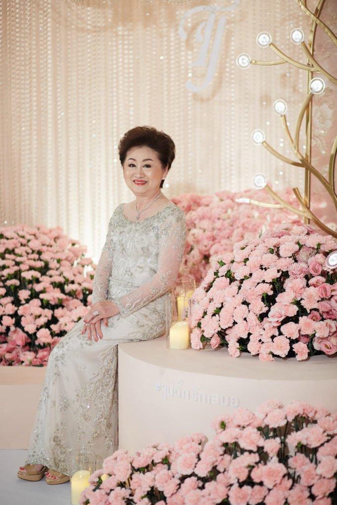 Mandarin Oriental Wedding JuneTak_67