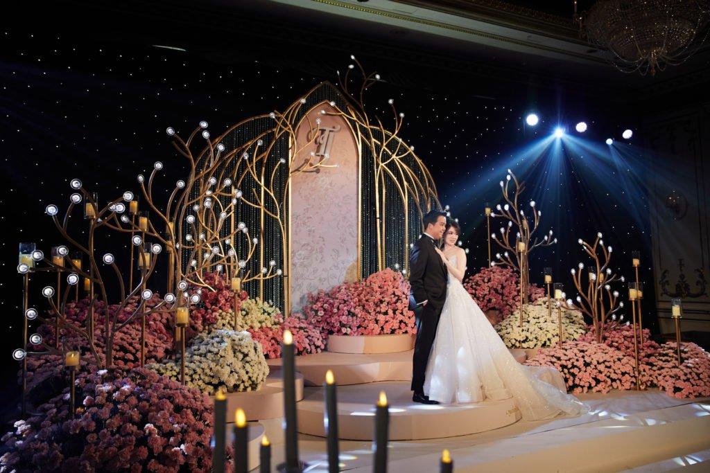 Mandarin Oriental Wedding JuneTak_69