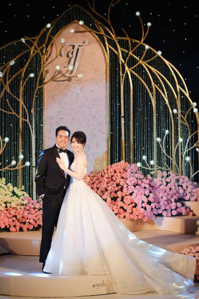 Mandarin Oriental Wedding JuneTak_70