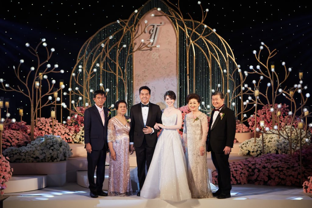 Mandarin Oriental Wedding JuneTak_71