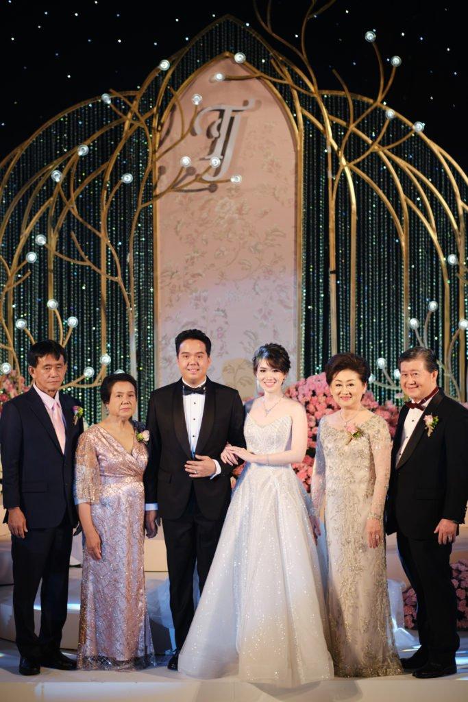 Mandarin Oriental Wedding JuneTak_72