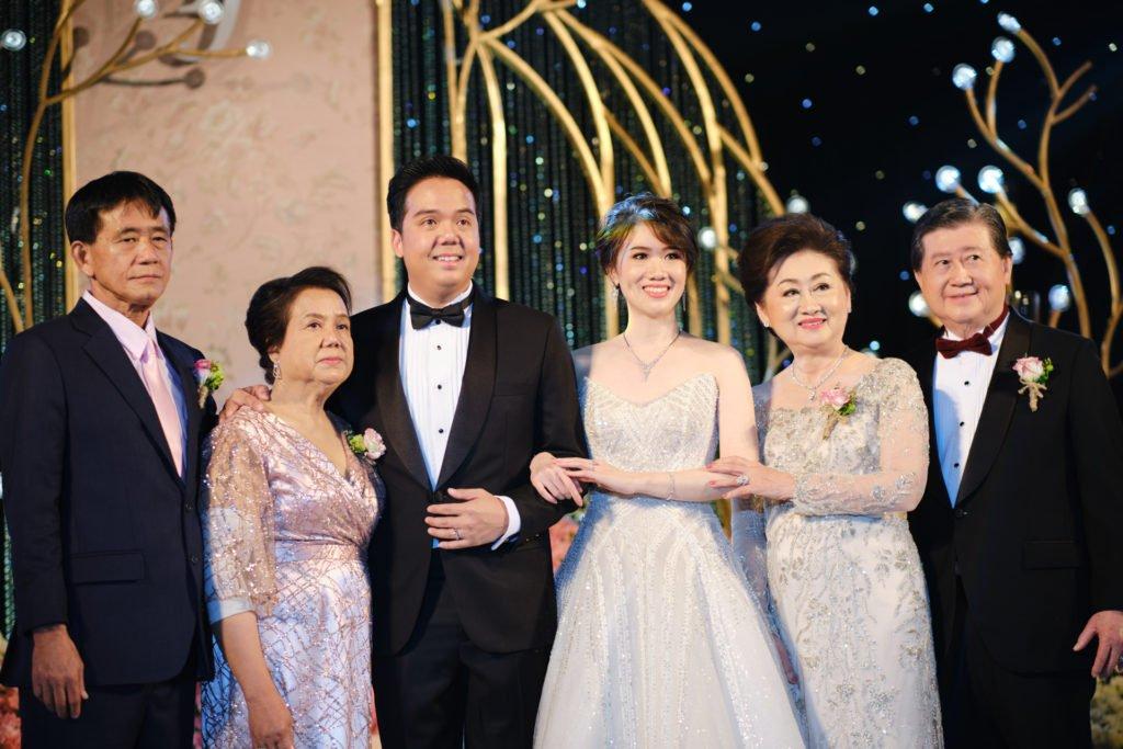 Mandarin Oriental Wedding JuneTak_74