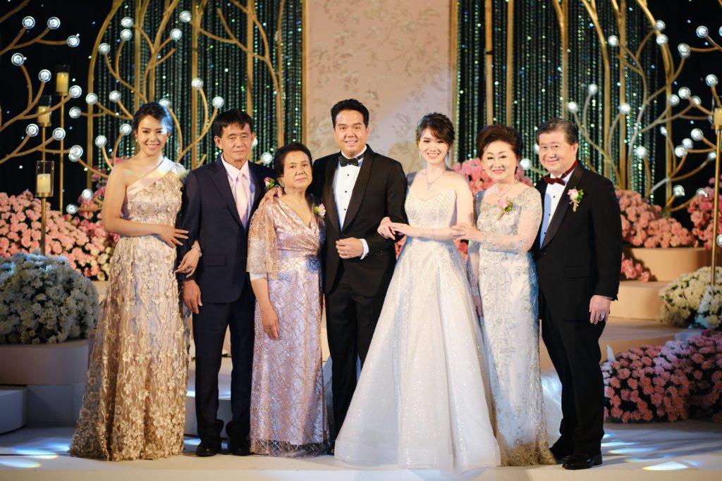 Mandarin Oriental Wedding JuneTak_75