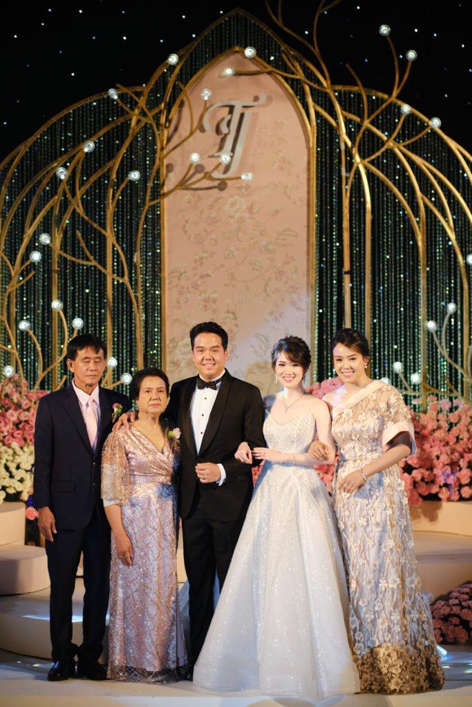Mandarin Oriental Wedding JuneTak_76