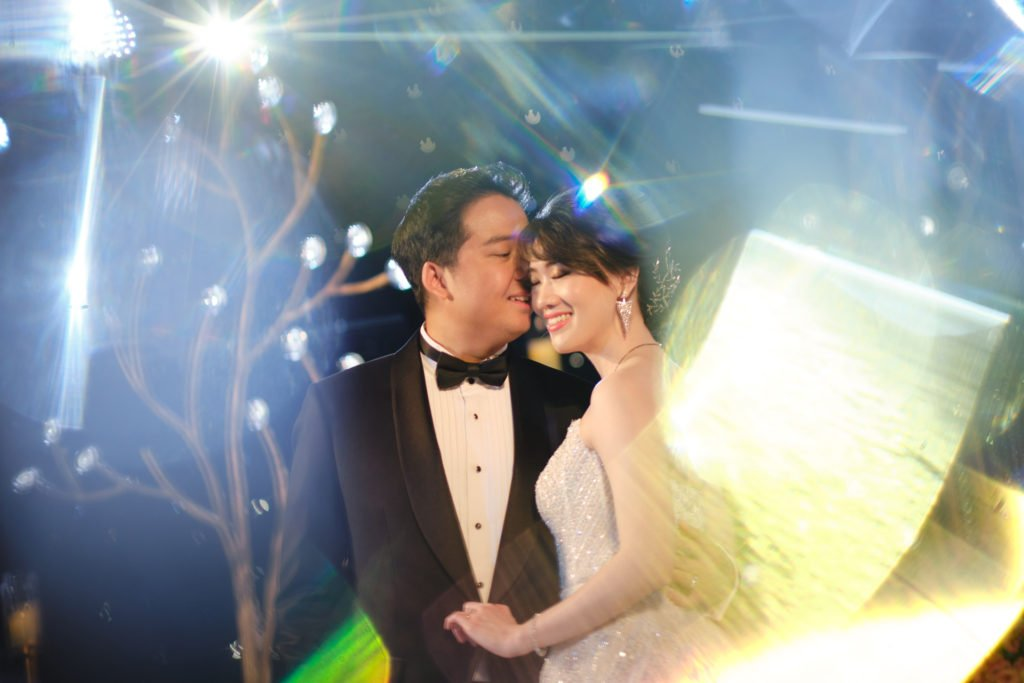 Mandarin Oriental Wedding JuneTak_79