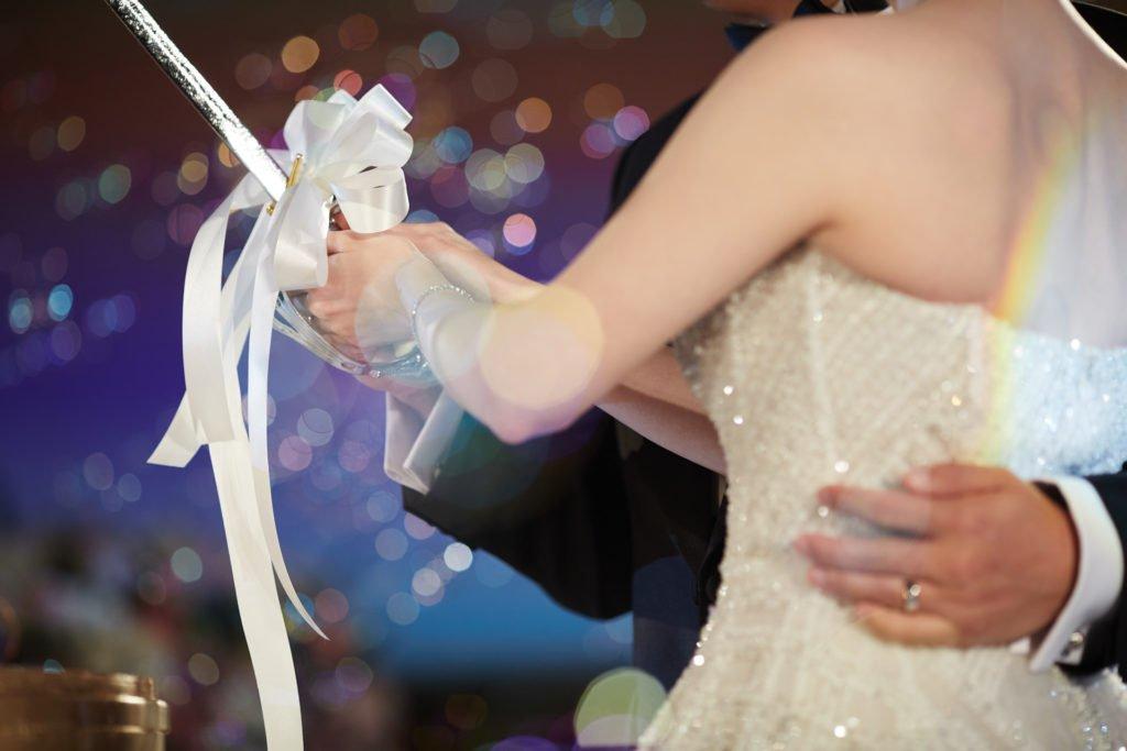 Mandarin Oriental Wedding JuneTak_81