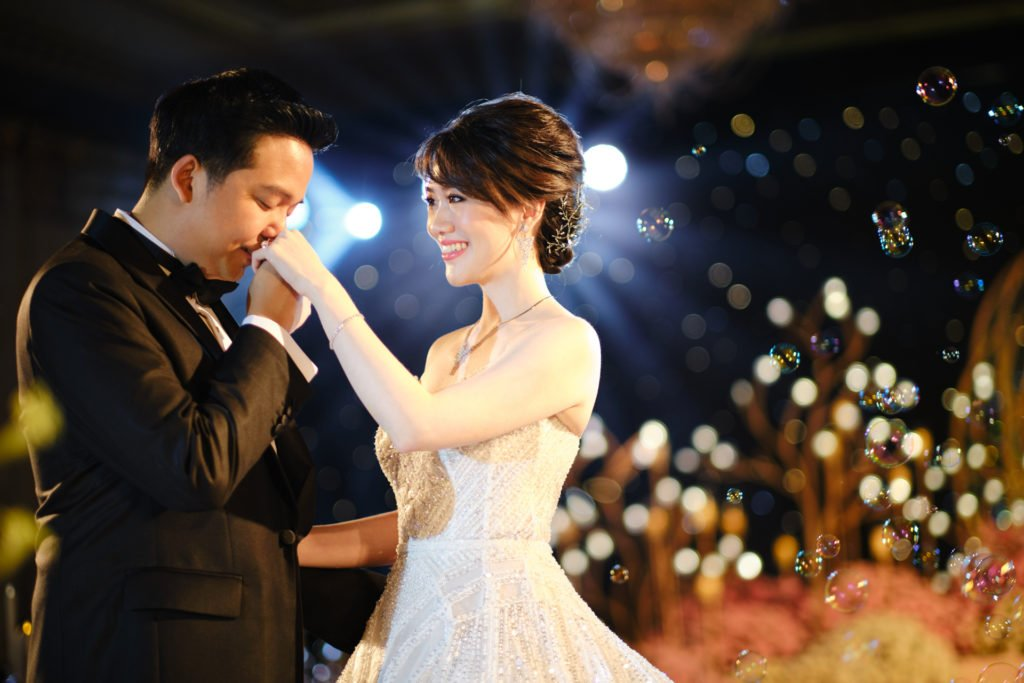Mandarin Oriental Wedding JuneTak_82