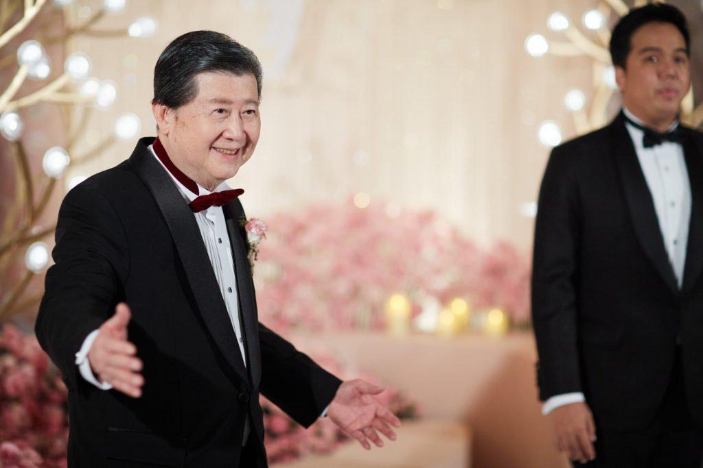 Mandarin Oriental Wedding JuneTak_85