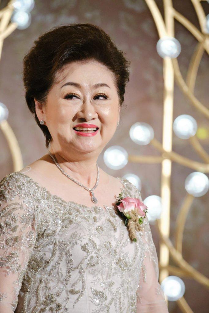 Mandarin Oriental Wedding JuneTak_86