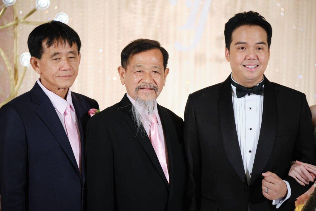 Mandarin Oriental Wedding JuneTak_87
