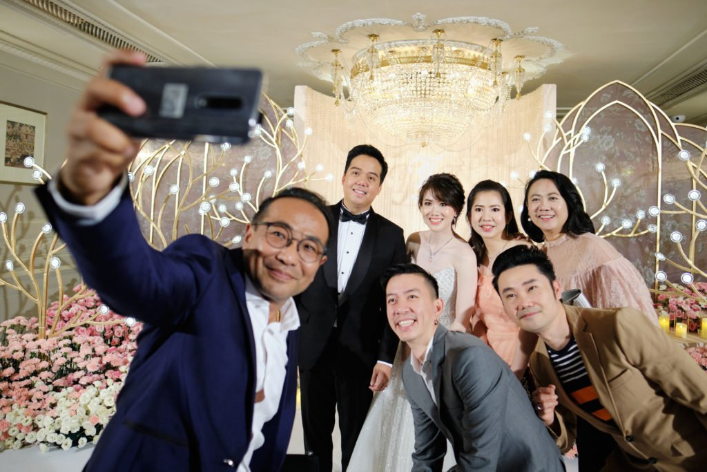 Mandarin Oriental Wedding JuneTak_90