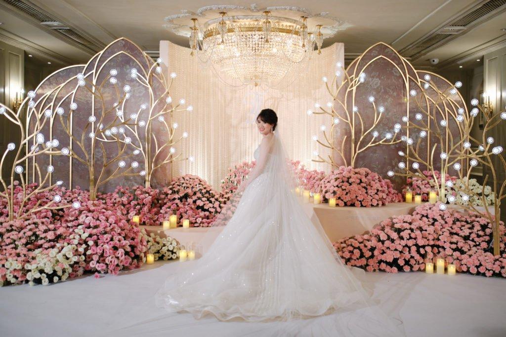 Mandarin Oriental Wedding JuneTak_97