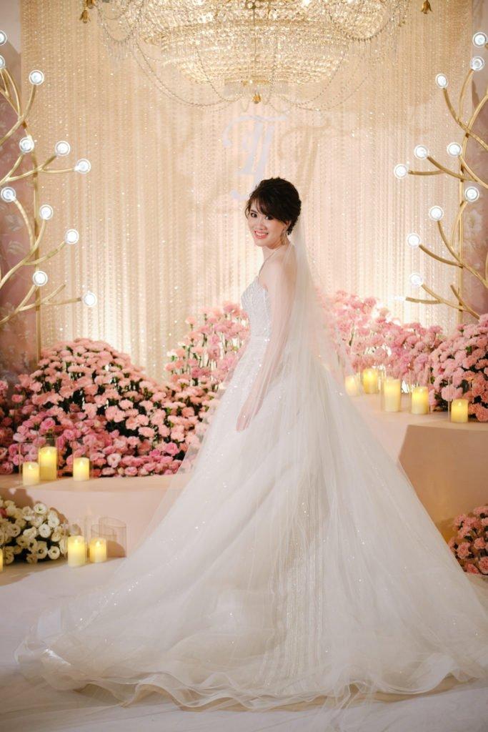 Mandarin Oriental Wedding JuneTak_98