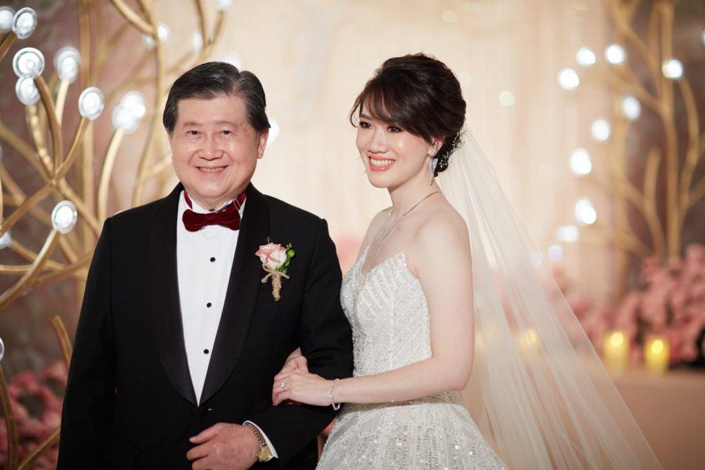 Mandarin Oriental Wedding JuneTak_99