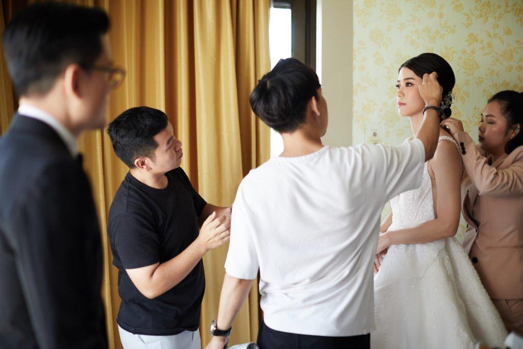 Mandarin Oriental Wedding YingEM_10