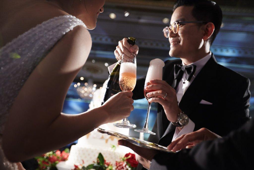 Mandarin Oriental Wedding YingEM_100