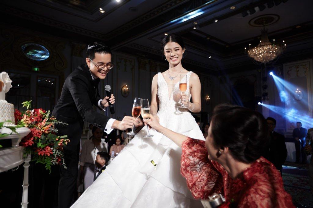 Mandarin Oriental Wedding YingEM_101