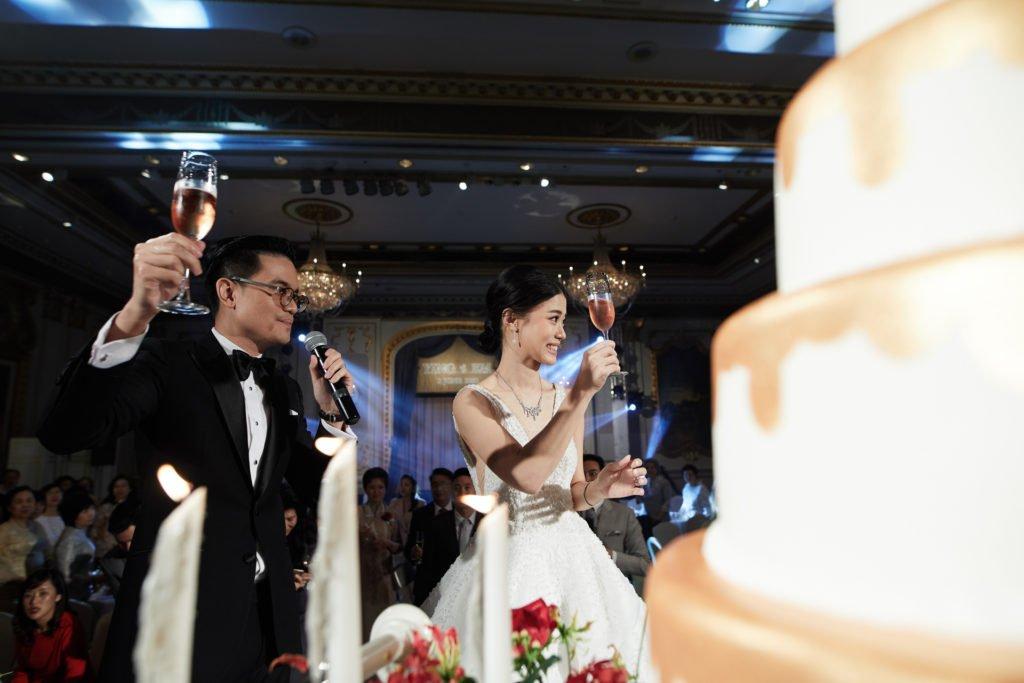 Mandarin Oriental Wedding YingEM_102