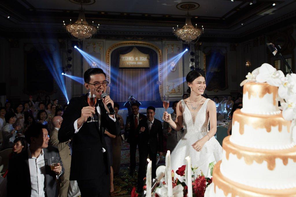 Mandarin Oriental Wedding YingEM_103