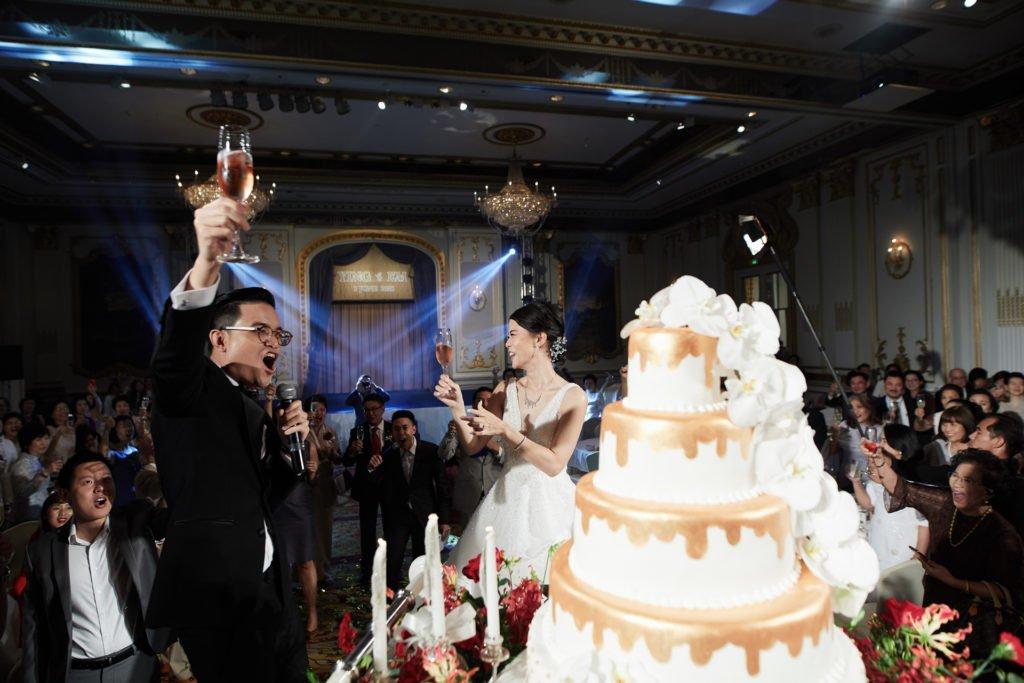 Mandarin Oriental Wedding YingEM_104