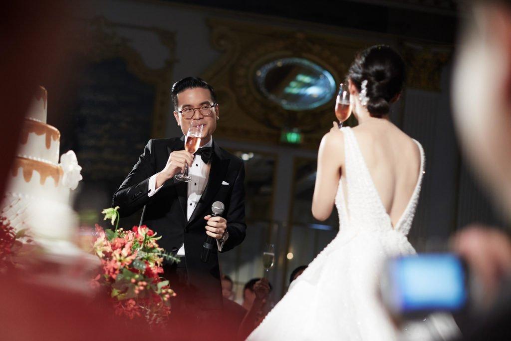 Mandarin Oriental Wedding YingEM_106