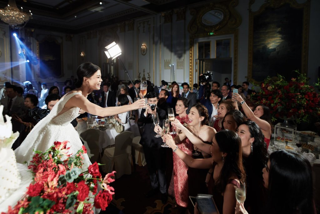 Mandarin Oriental Wedding YingEM_107