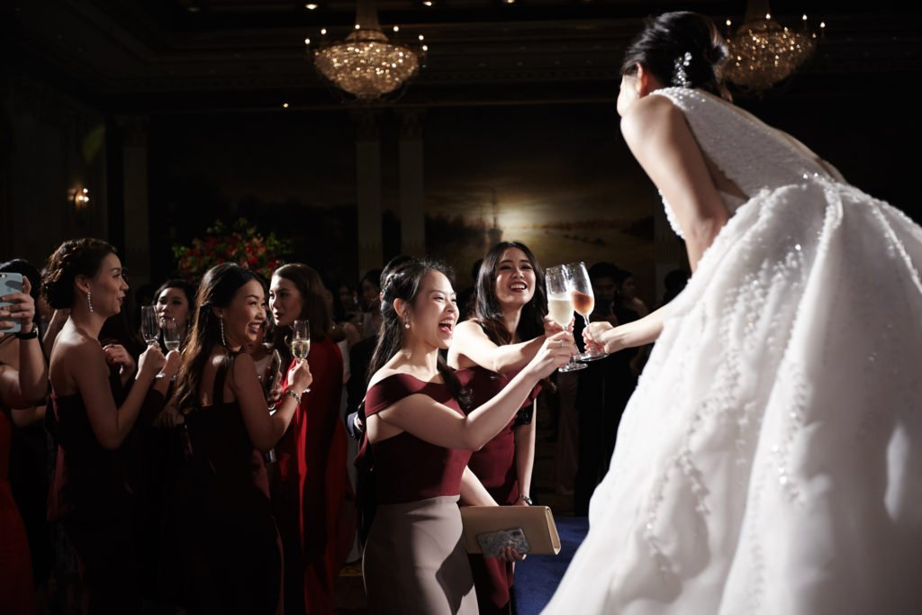 Mandarin Oriental Wedding YingEM_108