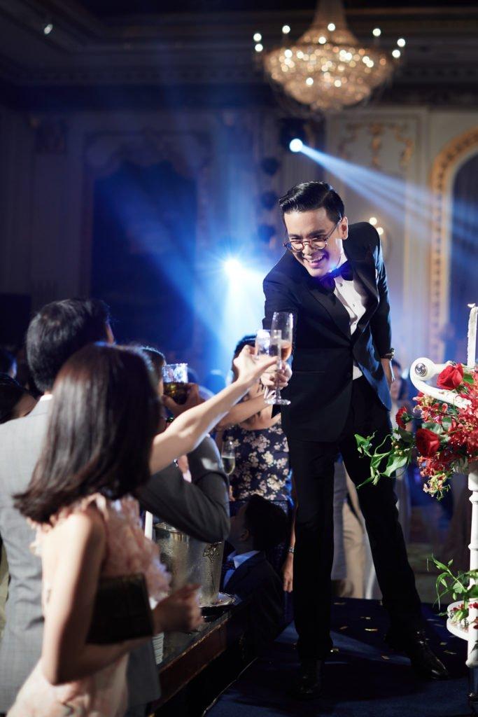 Mandarin Oriental Wedding YingEM_110