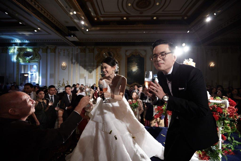 Mandarin Oriental Wedding YingEM_113
