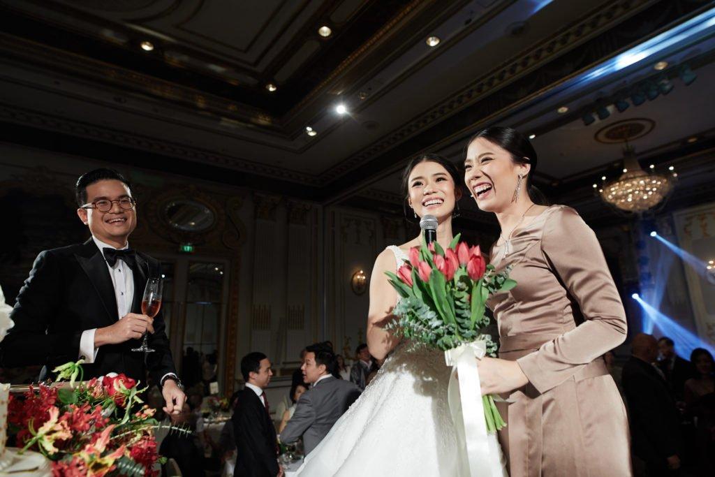 Mandarin Oriental Wedding YingEM_114