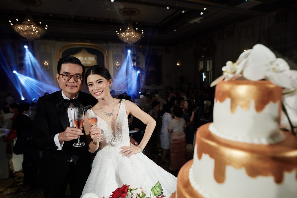 Mandarin Oriental Wedding YingEM_115
