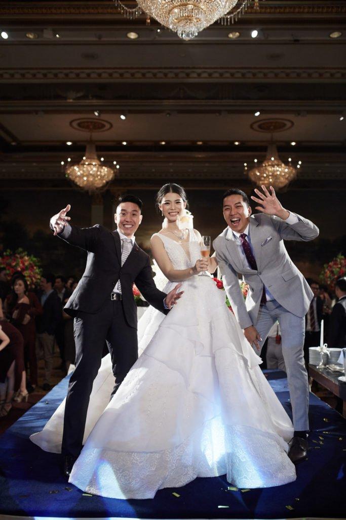 Mandarin Oriental Wedding YingEM_117