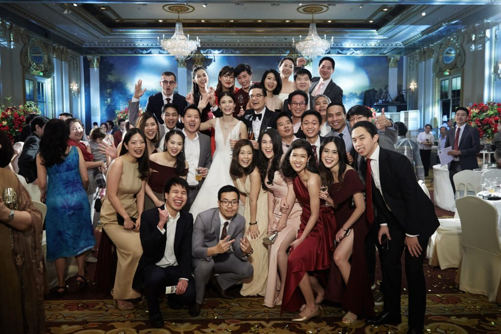 Mandarin Oriental Wedding YingEM_118