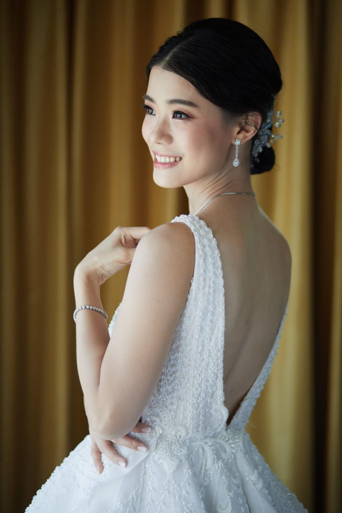 Mandarin Oriental Wedding YingEM_12