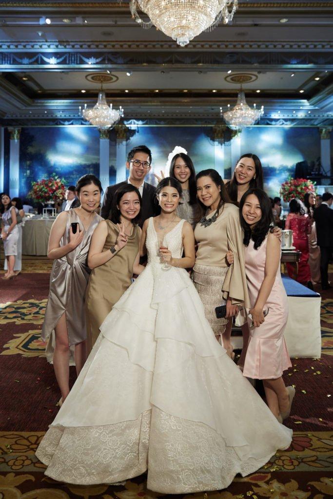 Mandarin Oriental Wedding YingEM_121
