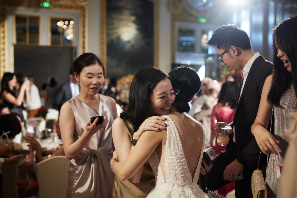 Mandarin Oriental Wedding YingEM_123