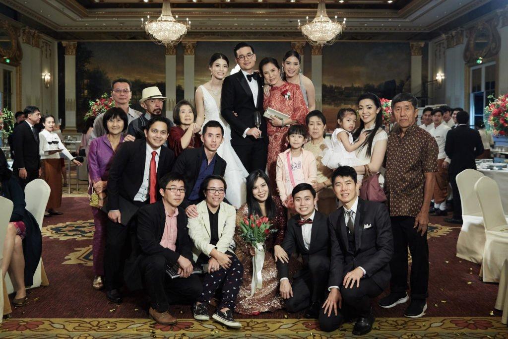 Mandarin Oriental Wedding YingEM_127