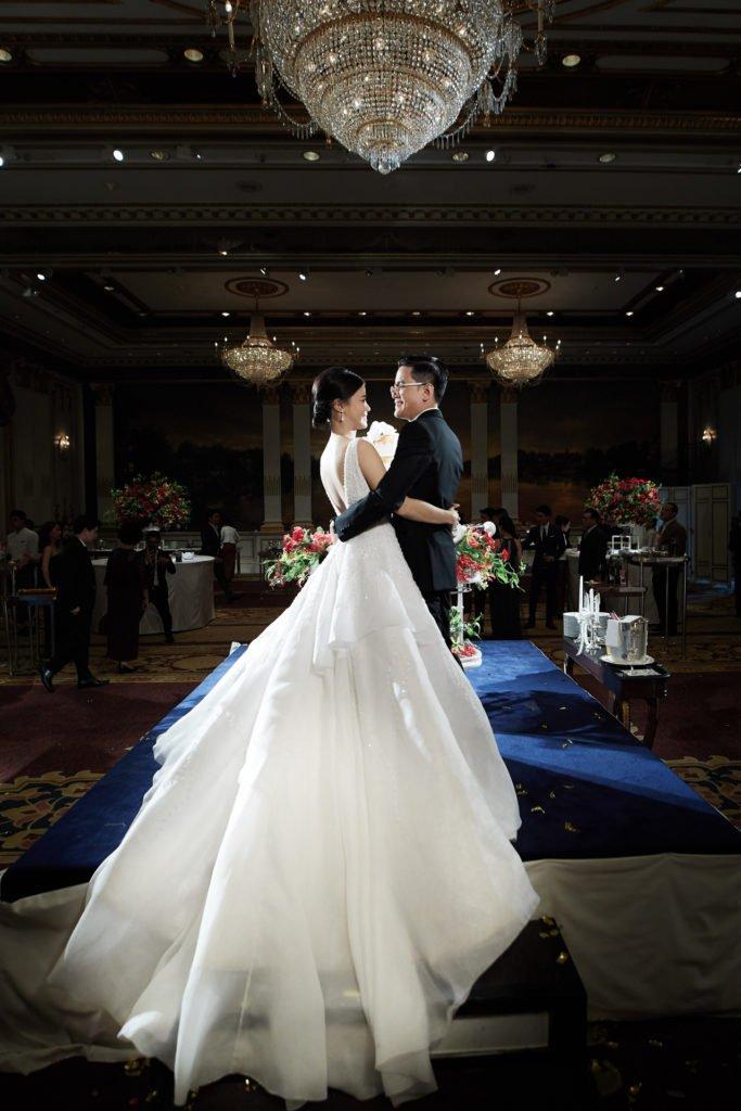 Mandarin Oriental Wedding YingEM_128