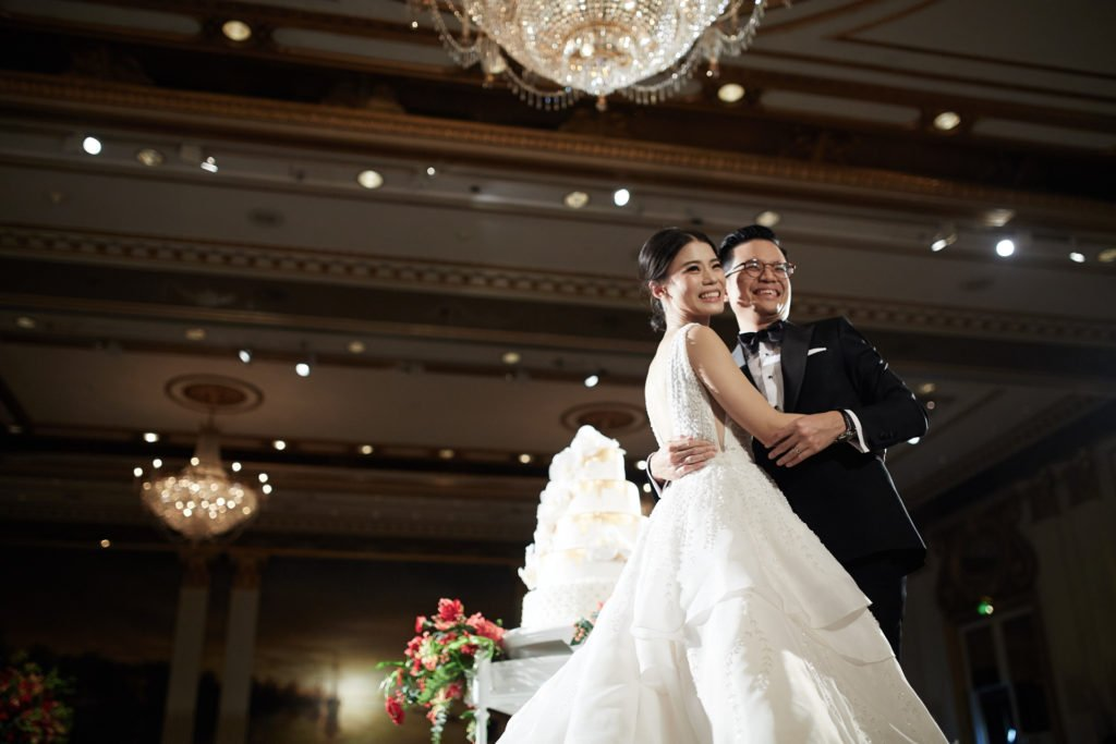 Mandarin Oriental Wedding YingEM_129