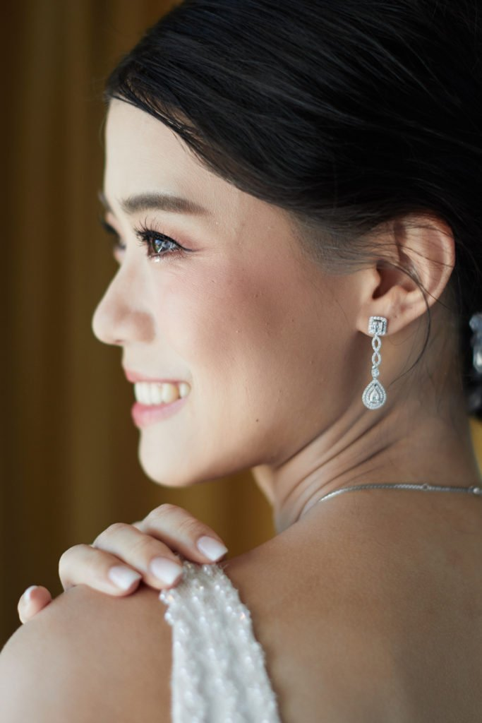 Mandarin Oriental Wedding YingEM_13