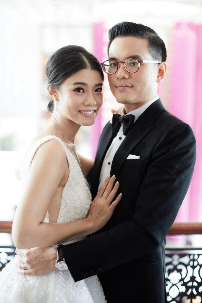 Mandarin Oriental Wedding YingEM_137