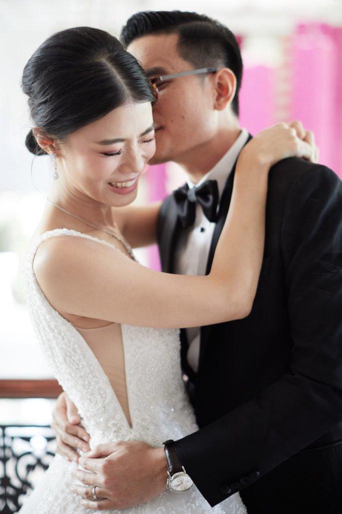 Mandarin Oriental Wedding YingEM_138