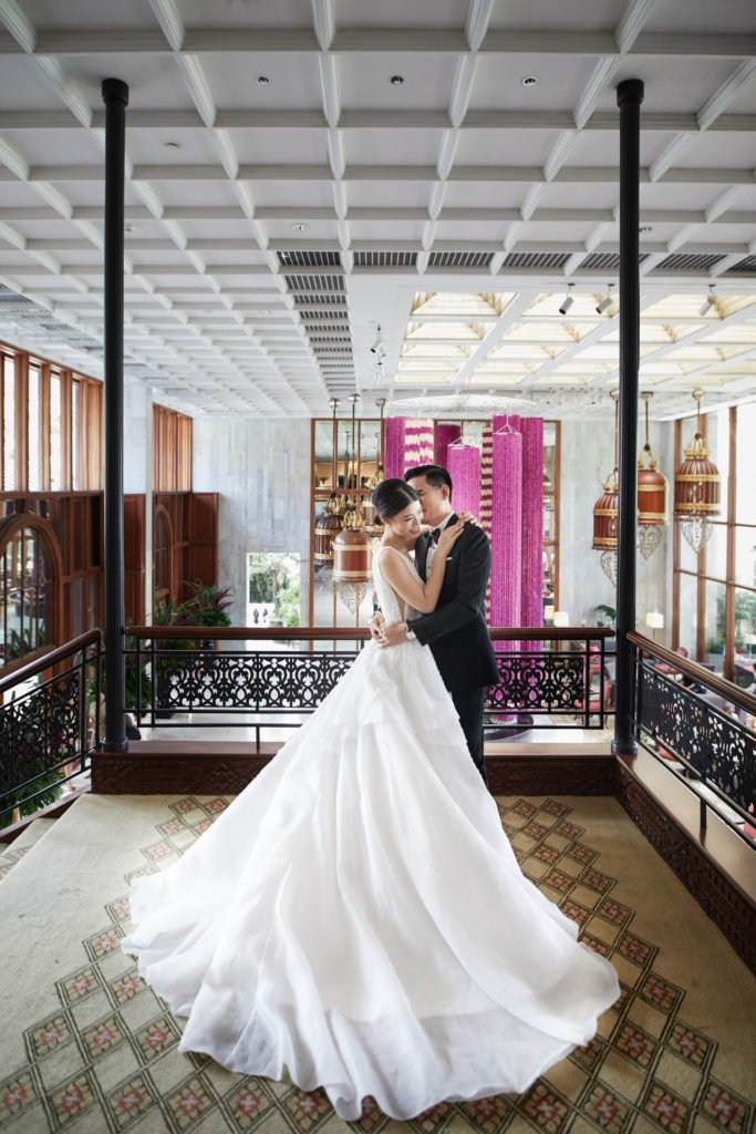 Mandarin Oriental Wedding YingEM_139