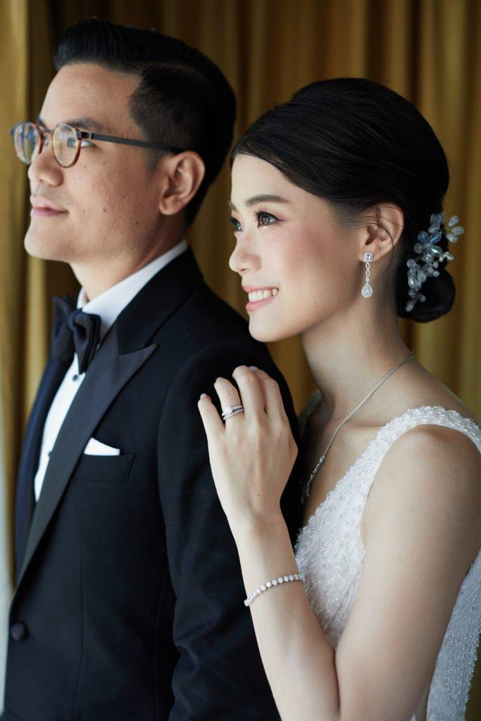 Mandarin Oriental Wedding YingEM_14