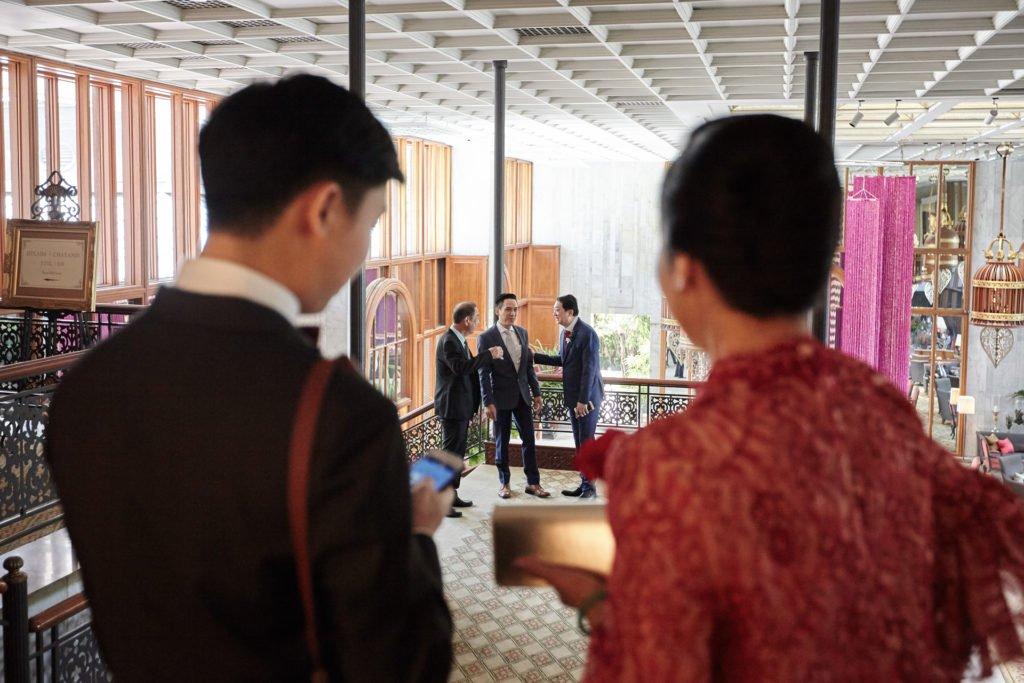 Mandarin Oriental Wedding YingEM_15
