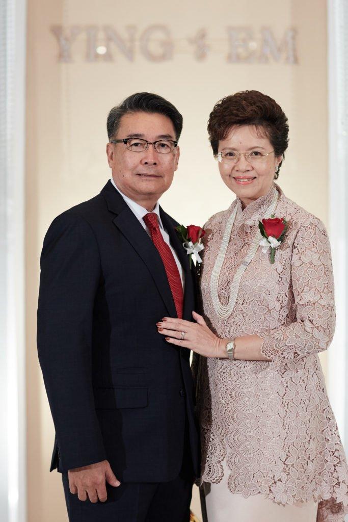 Mandarin Oriental Wedding YingEM_16