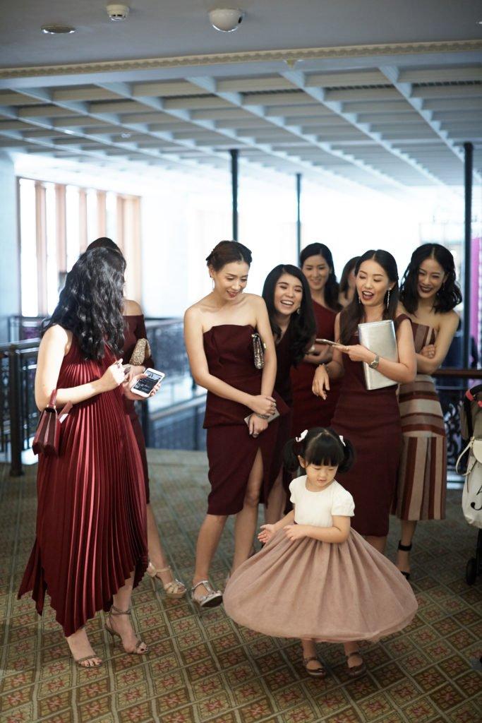 Mandarin Oriental Wedding YingEM_17